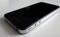 Apple เตรียมทดสอบ iPhone ตัวใหม่ หน้าจอ 720p ตัวประมวลเเบบ Quad Core