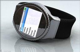 iPod Apple พัฒนารุ่นต่อไปสวมข้อมือได้แถมมาพร้อมกับ Siri
