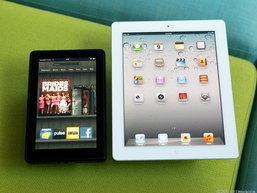 ประมวลข่าว iPad ตัวต่อไป