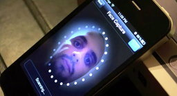 มายังไง??? ฟีเจอร์ Face Unlock โผล่บน iOS