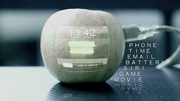 Apple iPhone ของจริง!? (+video)