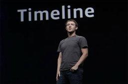 ตัวแสดงภาพแบบใหม่ของ Facebook เริ่มเปิดใช้งานแล้ว(คล้าย Google+ เล็กๆ)