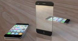 นักวิเคราะห์คาด iPhone 5 เปิดตัว มิถุนายนนี้ ในงาน WWDC 2012