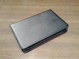 หลุดภาพแท็บเล็ตแจกนักเรียน ป.1 ที่แท้คือ Lenovo IdeaPad A1!