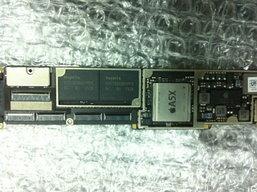 เผยโฉมชิปเซ็ตใหม่ A5X ใน iPad 3...หรือ Apple แค่เพิ่มสปีด Dual Core CPU?