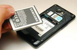 วิธีลดการใช้พลังงาน มือถือ และแท็บเล็ต Android ไม่หมดเร็ว และใช้ได้ตลอดวัน