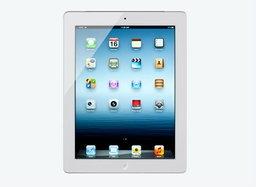 Consumer Reports บอกปัญหาไม่ชาร์จ-เครื่องร้อนเรื่องเล็ก เพราะ iPad ใหม่สุดยอดจริง ๆ