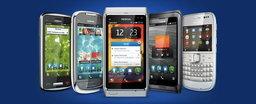 เปรียบเทียบ Nokia Belle VS Nokia Anna