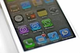 [ข่าวลือ] ไอโฟนใหม่จะใช้ชิ้นส่วนหน้าจอสัมผัสที่เบาและบางกว่าเดิม
