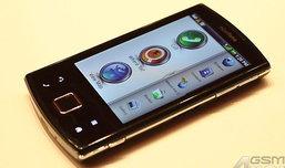 เปิดตัว Garmin-Asus รุ่น A50 สมาร์ทโฟนนำทางระบบแอนดรอยด์รุ่นแรก