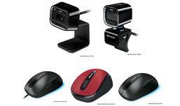 ไมโครซอฟท์ ส่งตรงเทคโนโลยีทรูคัลเลอร์และบลูแทร็คในราคาที่ทุกคนสามารถเป็นเจ้าของได้