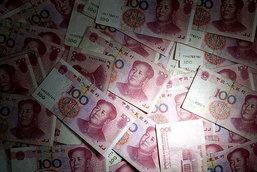 สาวจีนพลาด เติมเงิน 680,000 บาทโดยไม่ได้ตั้งใจ