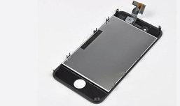 หลุดหน้าจอ iPhone 5 เพิ่มขนาดเป็น 4 นิ้วมาพร้อมเทคโนโลยีใหม่!