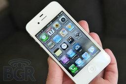 โดนบ้าง! Apple โดนฟ้อง ขโมยเทคโนโลยีเสียง ไปใช้บน iPhone, iPad ของตนเอง!?