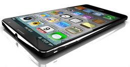 วงในบอกป๋า iPhone 5 ขายไทยตุลาคมนี้เจอตัวจริงกันแน่!