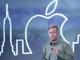 วงในบอกคนปล่อยข่าววันเปิดตัว iPhone คือพีอาร์ Apple นั้นเอง