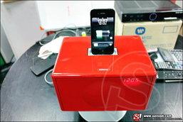 มินิรีวิว: Sound System Model S ส่งผ่านความสุขด้วยเสียงเพลงคุณภาพ