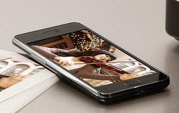 Samsung เริ่มปล่อยตัวอัพเดต Android 4.0 ICS ให้ Galaxy S II แล้ว!
