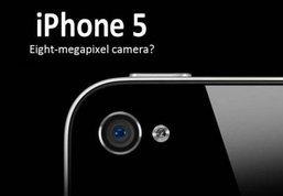 เร่งเคลียร์ของ! ต่างประเทศ ลดราคา iPhone 4, 4S เกือบครึ่ง ต้อนรับ New iPhone เดือนหน้า!?