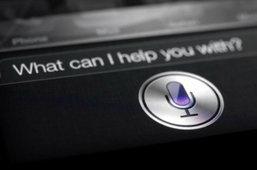 Apple แอบแก้ Siri ให้ตอบ สมาร์ทโฟนที่ดีที่สุด คือ รุ่นที่กำลังถืออยู่