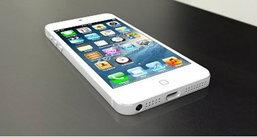 เผยคลิปดีไซน์ iPhone 5 แบบจัดเต็ม!!!