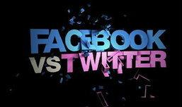 กว่า 24% ของเว็บยอดนิยมใช้ Facebook เป็นช่องทางหลักในการกระจายข่าว