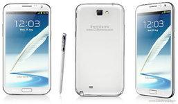 ส่องทุกมุม Samsung Galaxy Note 2