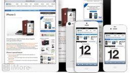 ตามคาด!!  ไอโฟนรุ่นใหม่วางขาย 21 กันยา นี้