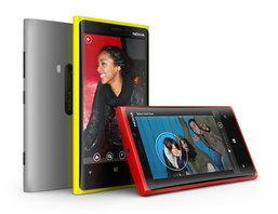 7 เหตุผลที่ชวนให้คุณเปลี่ยนมาใช้ Nokia Lumia 920