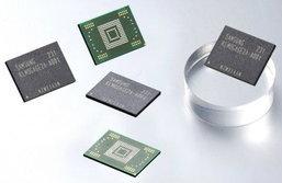 Galaxy S4 กับสตอเรจ 128GB พอไหม?