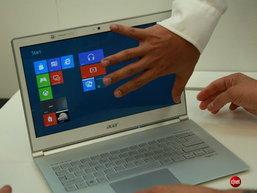 Intel Haswell น่าจับตามองในปีหน้า กับการเข้ามาเปลี่ยนโฉม Ultrabook