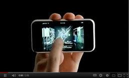 ไอโฟน 5 ยังไม่รู้ราคา แต่รุ่นแรก 3 แสน