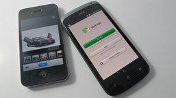 สนุกกับ WeChat คุยมันส์หลากสไตล์ หาเพื่อนคุยง่ายๆ ผ่าน Look Around
