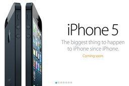 มาแล้ว! ราคา iphone 5 เครื่องศูนย์ AIS Dtac Truemove H เริ่มต้น 24,550 บาท
