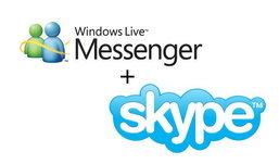 [ข่าวลือ] Microsoft ประกาศยุบ Windows Live Messenger เร็วๆ นี้