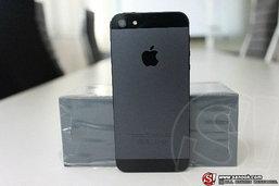 ราคา iphone 5 เครื่องศูนย์ AIS Dtac Truemove H