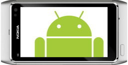Nokia กำลังซุ่มทำสมาร์ทโฟน Android?