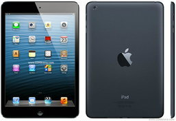 iPad mini รุ่น Cellular  รอเปิดขายพร้อมกัน 7 ธ.ค. แน่นอน!!