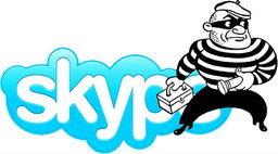 Skype พบปัญหาใหม่ที่ใครก็สามารถขโมยอีเมล์กันได้