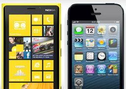 5 เหตุผลที่คนเลือก Nokia Lumia 920
