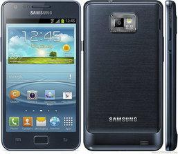 เปิดตัว Samsung GALAXY S2 Plus มือถือรุ่นต่อยอด