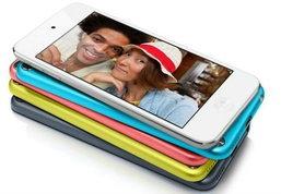 ไอโฟน 5S เริ่มกระบวนการผลิตเดือนมีนาคม(ลือ)