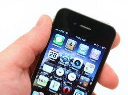 [แอพแนะนำ] จัดอันดับ สุดยอดแอพฯ บน iOS ประจำปี 2012