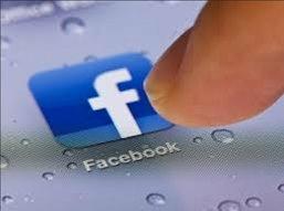 ข่าวดี! เฟสบุ๊กเตรียมเปิดให้เล่นผ่านมือถือฟรี ไม่มีค่าใช้จ่าย ประเทศไทยใช้ได้เฉพาะดีแทค