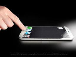 นักวิเคราะห์คาด iPhone 5S เปิดตัว มิถุนายนนี้