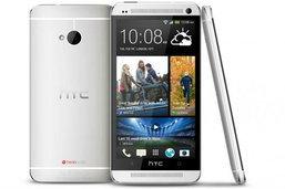 HTC One ฮิตในสหรัฐ ยอดจองตรึม !!