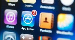 อัพเดต แอพ iOS ลดราคา จัดด่วน !!