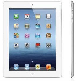 iPad 5 จะเปิดตัวเมื่อไร? ขึ้นอยู่กับ...