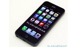 [ข่าวลือ] iPhone 5S เปิดตัว 20 มิ.ย. iPhone รุ่นประหยัดทำมาจากเซรามิก!?