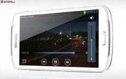 ลือสนั่น Samsung Galaxy Mega มาแน่!!
